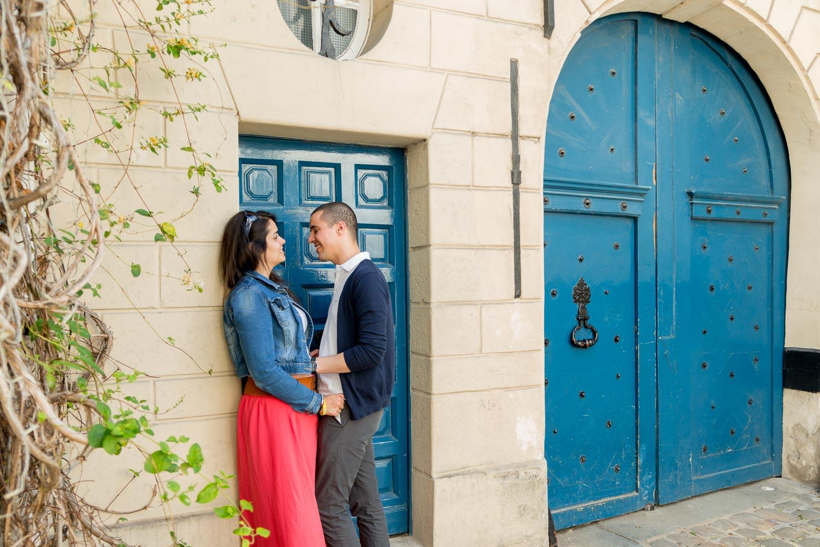 couple-paris-france-rodalis-photographes-11