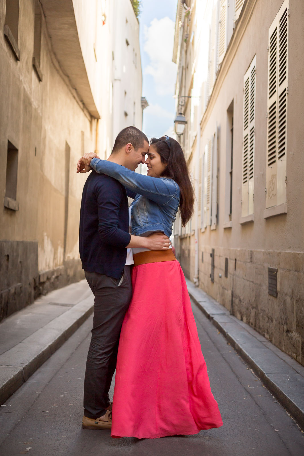 couple-paris-france-rodalis-photographes-9