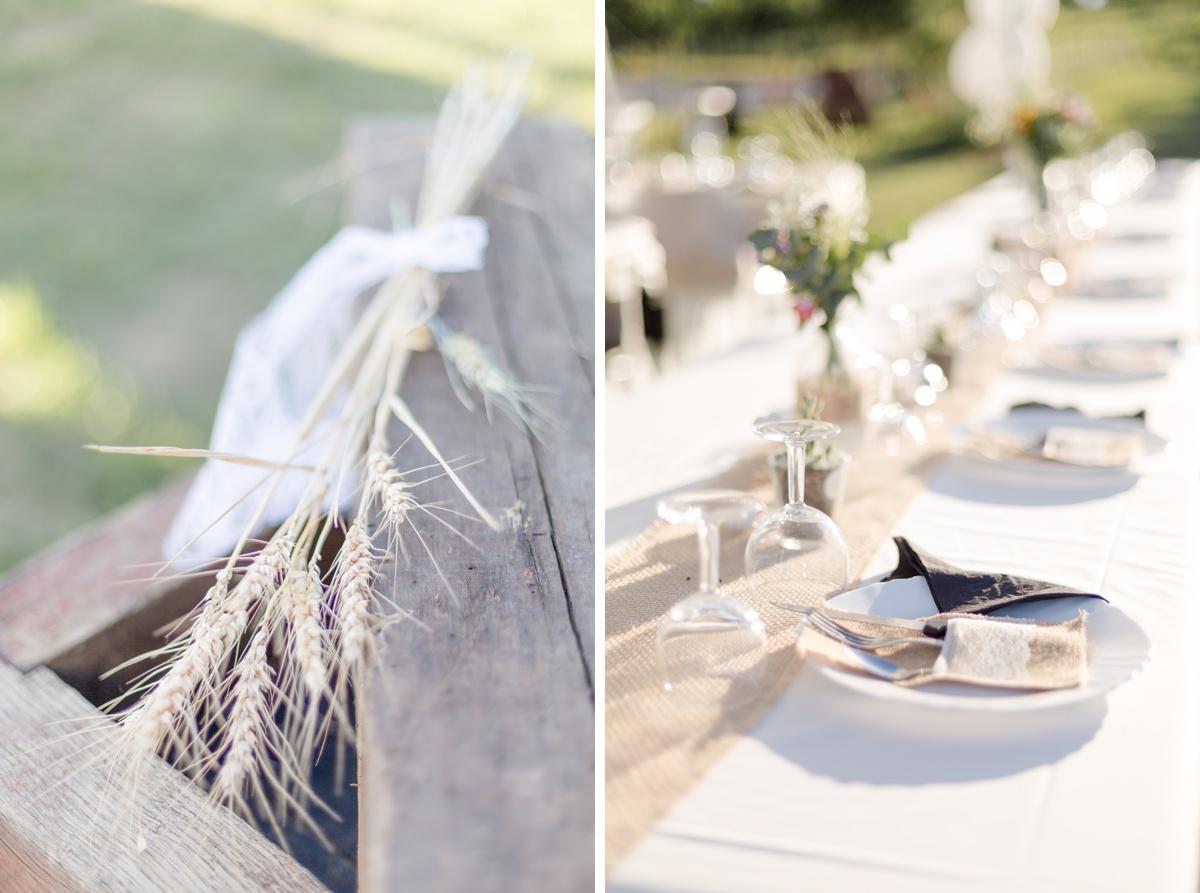 détails mariage, photographe Essonne