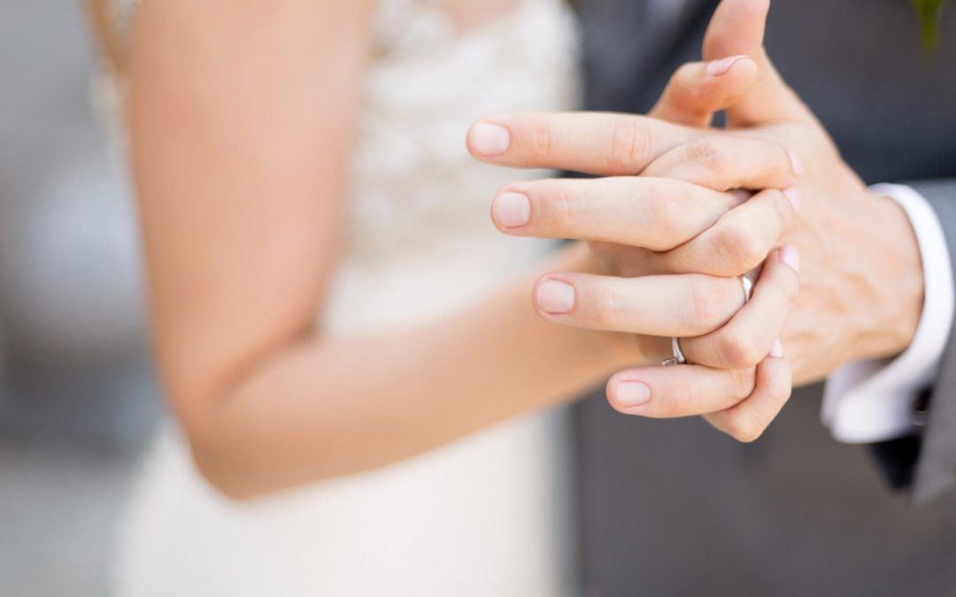Donne-moi ta main…