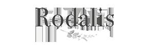 Rodalis